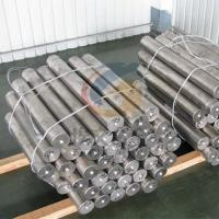 Quality UNS R30188 Cobalt Base Superalloy AMS 5608, AMS 5801 Inconel 188 /Alloy 188 for sale