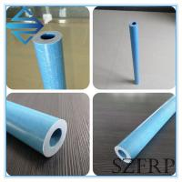 Quality Glass Fibre Tubes for sale