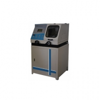 Quality LQ-80Z metallographic sample cutting machine for sale
