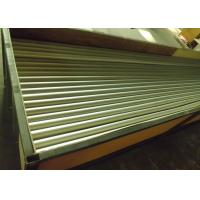 """Buy cheap 1/8"""" - 24"""" Seamless Nickel Alloy Tube ASTM B729 Alloy 20 High Performance from wholesalers"""
