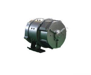 Quality Z2-71-30kW-220V-IP22-Class B-IM B3 DC Motor for sale