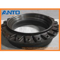 Quality 160094A1 160144A1 Excavator Final Drive Hub Housing Gear Parts Applied To Sumitomo SH200 for sale