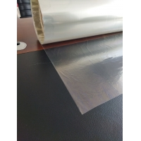 Quality CPI Film - 50 Um Cop Double-Sided Graphene Conductive Film Specification Femz-Cosnd-050 for sale