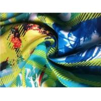 Quality Microfiber fabric,polyester microfiber fabric for sale