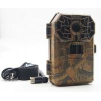 China IR LED Invisible Flash Wireless Night Vision Camera Wildlife Digital Scouting on sale