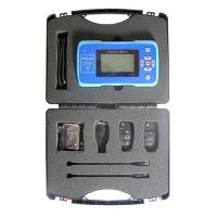 Quality KD900 Remote Maker the Best Tool for Remote Control World for sale