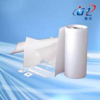 Quality Warm-Keeping Ceramic Fiber Paper for sale