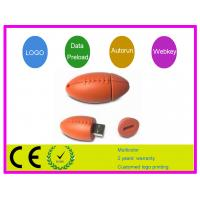 China 256MB, 512MB, 1GB, 2GB Smallest USB Flash Drive hard drive recovery AT-133 on sale