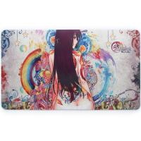 buy Microfiber cloth mouse pad online, custom make a mouse pad material, awesome mouse pads