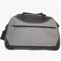 Quality Unisex Waterproof Duffel Bag For Short Distance Travel for sale