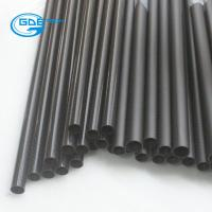 Quality Carbon Fiber Pultruded Rod 2.5mm, Pultruded Carbon Fiber Rod 2.5mm for sale