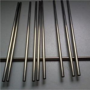 Quality titanium round bar TC18 for sale