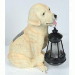 Quality solar animal LED lamp for sale