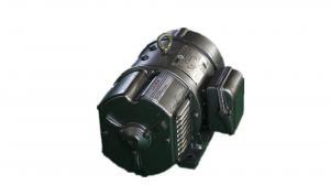 Quality IP22 86% High Efficiency Locomotive Electric Motor Z2-52 13KW 220V for sale