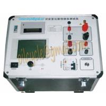 Buy cheap Oxygen Bomb Calorimeter (Digital Displays) from wholesalers