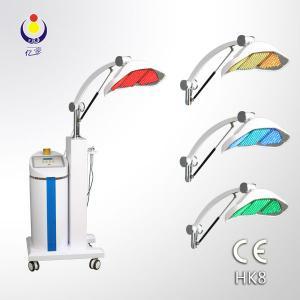 Quality HK8 salon facial treatment skin care pdt led beauty machine (CE/factory) for sale
