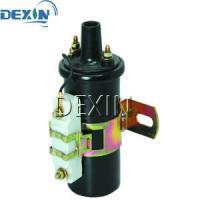 China Hitachi ignition coil for C6R-800 on sale