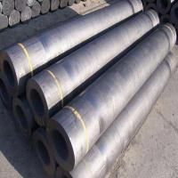 Quality Graphite Electrode, Graphite Mold/Mould for jewerlly, Glass