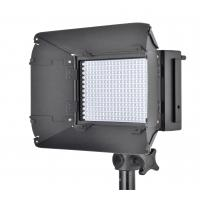 Quality Dimmable Light Weight Portable LED Lightsl For Wedding Interview for sale