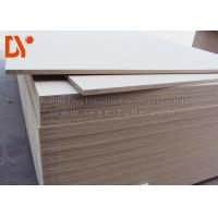 Quality Strength Pressed Esd Table Top , Static Dissipative Table Top For Workbench for sale