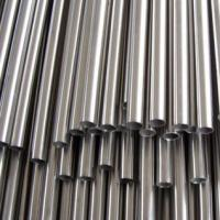 Quality A 789 A 790, A 815 Duplex Stainless Steel Pipes for sale