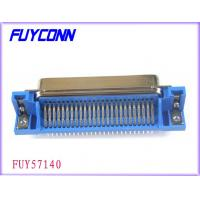Quality PCB 36 Pin Centronics Connector for sale