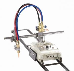 Quality CG-30 portable gas cutting machine for sale