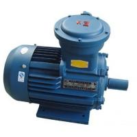 Used electric motors for sale used electric motors for for Used electric motors for sale