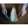 Buy cheap Dog Poo Bag, Dog Poop Bag, Pet Poo Bag, Pet Poop Bag from wholesalers
