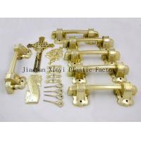 China Casket Handle H9005 on sale
