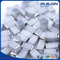 Buy cheap Ruilon SMD3216 Series Gas Discharge Tubes GDT Surge Arrester from wholesalers