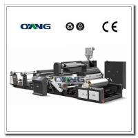 Quality Price of Fabric Laminating Machine for sale