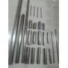 Buy cheap ASTM B348 Gr5 Titanium Alloy Hexagonal Bars/Rod from wholesalers