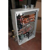 Quality Combustion System for sale