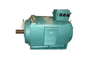Quality Y280M-8 75KW Class F IMB3 Low Voltage Three Phase IP23 Motor for sale