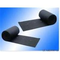 Insulation Tube And Sheet Quality Insulation Tube And