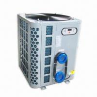 Heat Pumps For Pool Heating Quality Heat Pumps For Pool Heating For Sale