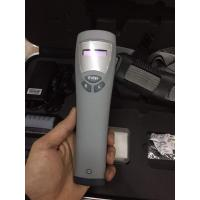Quality CE Marked Ophthalmic Li Battery Light Support Digital Rebound Tonometer for Ophthalmology for sale