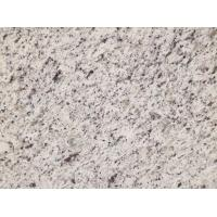 Quality Exquisite Marble Look Granite Countertops Surface Polished Design for sale