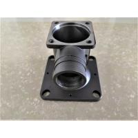 Quality OEM Precision Cast Products ADC12 Aluminum Die Casting Mining Components for sale