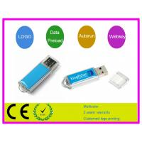 Quality Customized USB Flash Drive AT-221 for sale