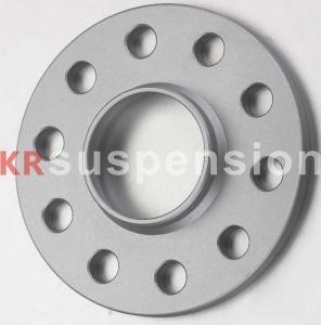 China 10 holes wheel adapter wheel spacer Wheel Hub Bearing on sale