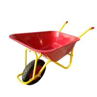 Quality Classification Of Wheel Barrow for sale