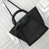 CÉLINE big bag handhag bucket high quality replice with good price wholesale  Images eed430c75fb6a