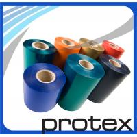 Quality wax barcode ribbon for sale