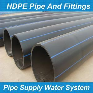 pe pipe fittigntube polyéthylène/hdpe rohr/pe hd rohre/tubo pead/hdpe pipe sizes/tube pehd