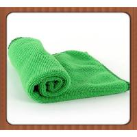 Quality Top quality 100% cotton customized hand towel with your logo wholesale for sale