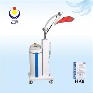 Quality HK8 led skin rejuvenation machine for sale