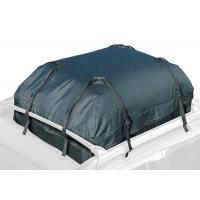 Buy 15 Cubic Feet Rooftop Cargo Bag Against Road Grit / Sun / Wind / Rain at wholesale prices