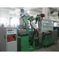 Quality Triple layers Foaming Extrusion line for sale